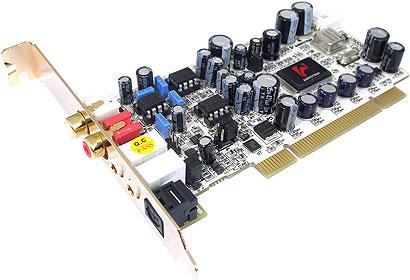 AUDIOTRAK ASIO DRIVER FOR PC